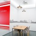 Birou de companie - Vodafone Shared Services (VSS) - Foto 18 din 24