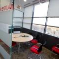 Birou de companie - Vodafone Shared Services (VSS) - Foto 20 din 24