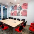 Birou de companie - Vodafone Shared Services (VSS) - Foto 22 din 24