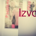 Birou de companie - Vodafone Shared Services (VSS) - Foto 24 din 24
