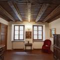 Cladiri Emblema - Casa Melik (Bucuresti) - Foto 1 din 12