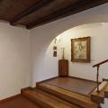 Cladiri Emblema - Casa Melik (Bucuresti) - Foto 3 din 12