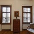 Cladiri Emblema - Casa Melik (Bucuresti) - Foto 5 din 12