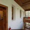 Cladiri Emblema - Casa Melik (Bucuresti) - Foto 11 din 12