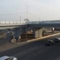Sensul giratoriu suspendat din Prahova - Foto 2 din 21