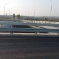 Sensul giratoriu suspendat din Prahova - Foto 4 din 21
