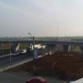 Sensul giratoriu suspendat din Prahova - Foto 5 din 21