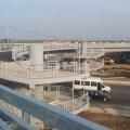 Sensul giratoriu suspendat din Prahova - Foto 7 din 21