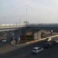 Sensul giratoriu suspendat din Prahova - Foto 8 din 21