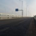 Sensul giratoriu suspendat din Prahova - Foto 12 din 21