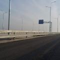 Sensul giratoriu suspendat din Prahova - Foto 21 din 21