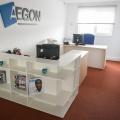 Birou de Companie - Aegon (Cluj - Napoca) - Foto 2 din 7
