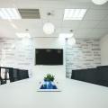 Birou de Companie - Aegon (Cluj - Napoca) - Foto 6 din 7