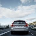 Volvo V90 si S90 - Foto 13 din 15
