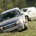 Ford Ranger facelift - Foto 7 din 52
