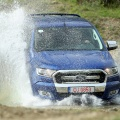 Ford Ranger facelift - Foto 9 din 52