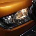 Ford Ranger facelift - Foto 13 din 52
