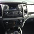 Ford Ranger facelift - Foto 40 din 52