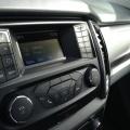 Ford Ranger facelift - Foto 41 din 52