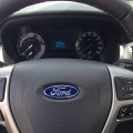 Ford Ranger facelift - Foto 45 din 52