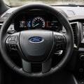 Ford Ranger facelift - Foto 51 din 52