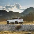 Jaguar F-pace - Foto 6 din 13