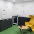 Birou de Companie - extindere Betfair - Foto 4 din 20