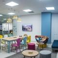 Birou de Companie - extindere Betfair - Foto 9 din 20