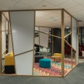 Birou de Companie - extindere Betfair - Foto 11 din 20