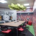Birou de Companie - extindere Betfair - Foto 12 din 20