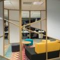 Birou de Companie - extindere Betfair - Foto 16 din 20