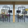 Birou de Companie - extindere Betfair - Foto 18 din 20