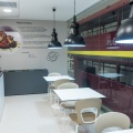 Birou de Companie - extindere Betfair - Foto 19 din 20