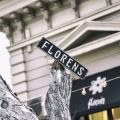 Cladiri Emblema - Florens - Foto 8 din 31