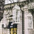 Cladiri Emblema - Florens - Foto 11 din 31