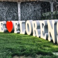 Cladiri Emblema - Florens - Foto 26 din 31