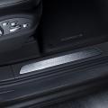 Porsche Cayenne Platinum Edition - Foto 3 din 6