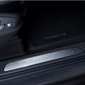 Porsche Cayenne Platinum Edition - Foto 6 din 6