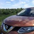 Nissan X-Trail - Foto 5 din 24