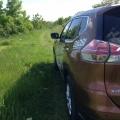 Nissan X-Trail - Foto 7 din 24