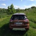 Nissan X-Trail - Foto 6 din 24