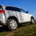 Suzuki Vitara S - test drive cu micul SUV al japonezilor - Foto 8 din 10