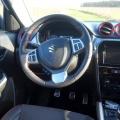 Suzuki Vitara S - test drive cu micul SUV al japonezilor - Foto 9 din 10