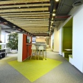 Birou de companie - Skanska - Foto 4 din 7