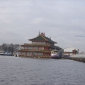 Amsterdam - Foto 1 din 14