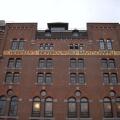 Amsterdam - Foto 6 din 14