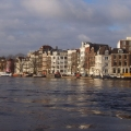 Amsterdam - Foto 7 din 14
