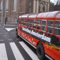 Amsterdam - Foto 8 din 14