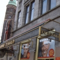 Amsterdam - Foto 9 din 14