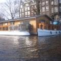 Amsterdam - Foto 12 din 14